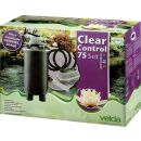 Clear Control 75 Set (+UV-C36W+GL12500)